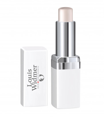 Widmer Lippenpflege Stift UV