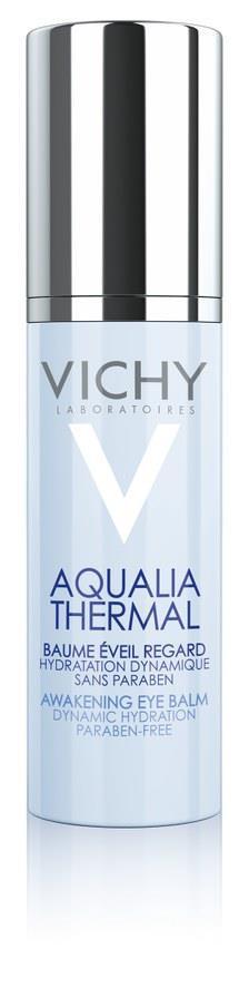 VICHY Aqualia Thermal Augenbalsam