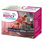 Omni Biotic Power 28x4g