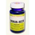 GPH Immun-Neem Kapseln