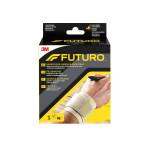 FUTURO™ Handgelenk-Bandage anpassbar