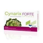 Cynarix forte - Dragees