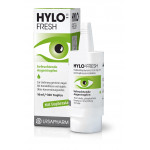 Hylo-Fresh Augentropfen 10ml