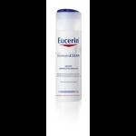 Eucerin DermatoCLEAN Sanfte Reinigungsmilch für trockene und empfindliche Haut