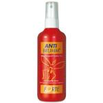 Anti Brumm Forte Insektenspray