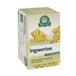 Dr. Kottas Ingwertee-Mischung 20 Beutel