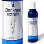 Helfe Zinnkraut Extrakt-200 ml