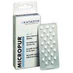 Micropur Classic Tabletten 1l 100 Stück