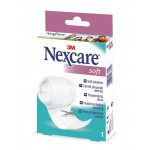 3M Nexcare Pflaster Soft Bands