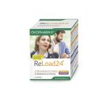 Ökopharm ReLoad 24