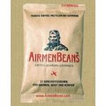 Air Men Beans Kaffee-Pastillen 21 Stück