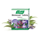 Menosan Salvia Tabletten