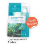 Fette SPA Erholungs-Maske 12ml