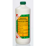 INSECTICIDE 2000 NF