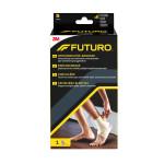 FUTURO™ Sprunggelenk-Bandage