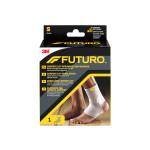 FUTURO™ Comfort Lift Sprunggelenk-Bandage