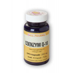 GPH Coenzym Q10 200mg Kapseln