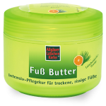 Fuß- Butter Allgäuer Latschenkiefer 200ml