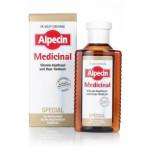 Alpecin Medizinal Special Kopfhaut- und Haartonikum 200ml