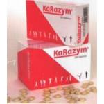 Karazym Tabletten