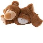 Wärmestofftier Sleepy Bear Joe