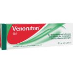 Venoruton Gel-40 g