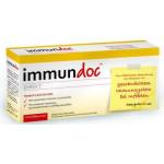 immundoc Direkt 6 Trinkfläschchen