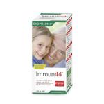Ökopharm Immun 44 Saft