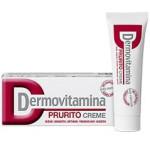Dermovitamina Prurito Creme
