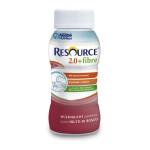 Resource® 2.0+fibre