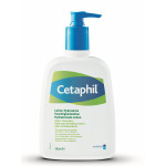 Cetaphil® Feuchtigkeitslotion