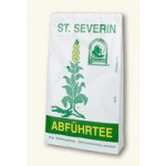 Abführtee St. Severin 70g