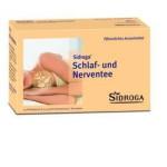 Sidroga Schlaf- und Nerventee