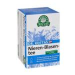 Dr. Kottas Nieren-Blasentee 20 Beutel
