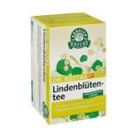 Dr. Kottas Lindenblütentee 20 Beutel