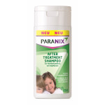 Paranix After Treatment Shampoo