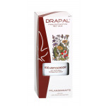 DRAPAL® Artischocke Bio Pflanzensaft