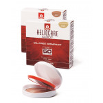 Heliocare Compact Make-up SPF 50