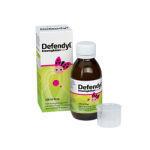 Defendyl Immunoglukan Sirup 120ml