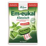 DR.SOLDAN                     BONBONS                     EM-EUKAL KLASSISCH