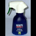 NoBite Insektenschutz Kleider Spray