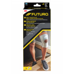 FUTURO™ Knie-Bandage mit seitlicher Unterstützung