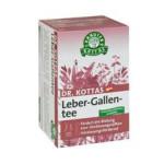 Dr. Kottas Leber-Gallentee 20 Beutel