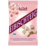 Eibischteig Egger -75 g-Nein