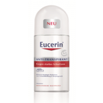 Eucerin Anti-Transpirant 48h Roll-On 50ml