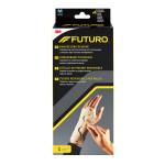 FUTURO™ Handgelenk-Schiene
