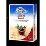 Anifer Kräuterzuckerl Salbei 75g