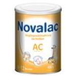 Novalac AC Spezial Milchnahrung
