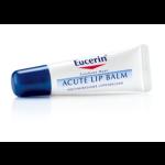 Eucerin Acute Lip Balm