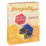 Peters Bestes Propolis pur Kapseln 30 Stk.